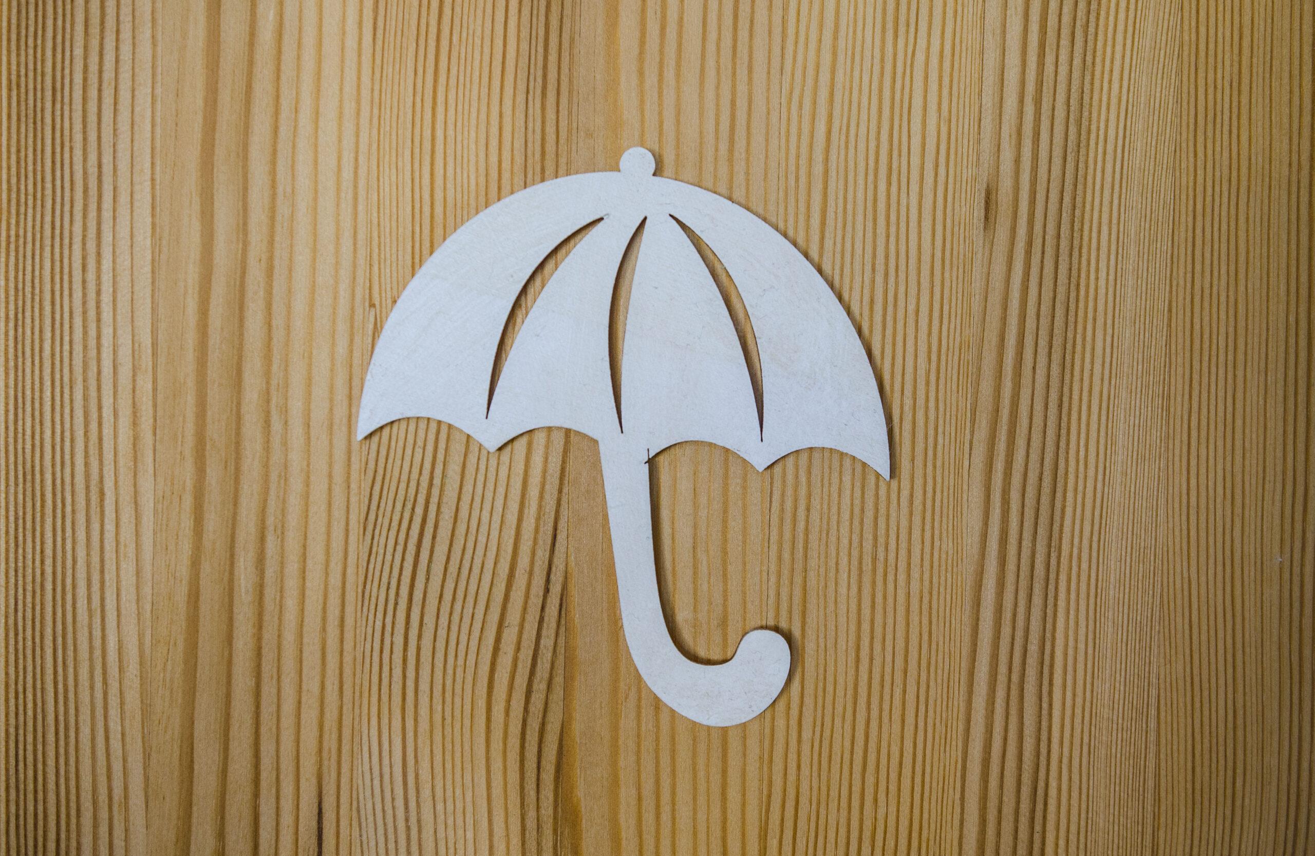 parasol0